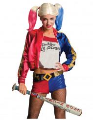 Bastão Harley Quinn insuflável - Suicide Squad™