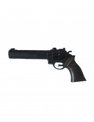 Pistola de água cowboy