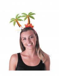 Bandolete palmeira adulto