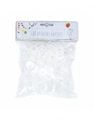 100 clipes para balões