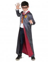 Disfarce de Aprendiz de feiticeiro menino