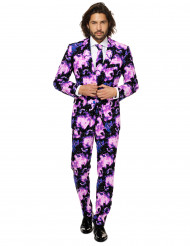 Fato Mr. Galáxia homem Opposuits™