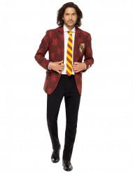 Fato Mr. harry Potter™ homem Opposuits™