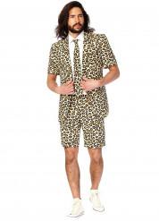 Fato de verão Mr. Jaguar homem Opposuits™