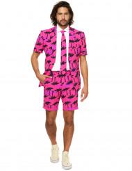 Fato de verão Mr. Tropical homem Opposuits™