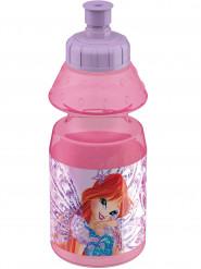 Garrafa de água Winx Butterflix™