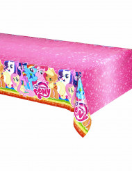 Toalha de plástico de My Little Pony™