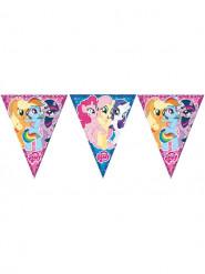 Grinalda de bandeirolas My Little Pony™