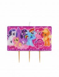 Vela My Little Pony™