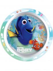 Prato de plástico À procura de Dory™
