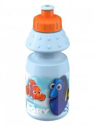 Garrafa de água Dory™
