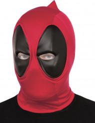 Carapuço Deadpool™ adulto