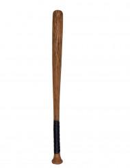Bastão de baseball 85 cm