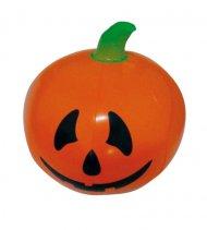 Decoração festa de Halloween Abóbora insuflável