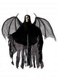 Decoração para pendurar anjo da morte