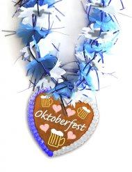 Colar Oktoberfest
