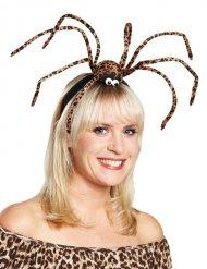 Bandolete aranha Halloween