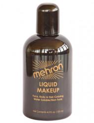 Maquilhagem líquida profissional preta Mehron™ 133ml