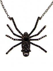Colar aranha adulto