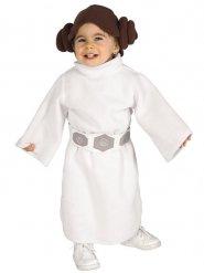 Disfarce princesa Leia Star Wars™ criança