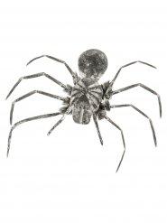 Decoração aranha 110cm