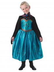 Disfarce Frozen™ Disney™ menina