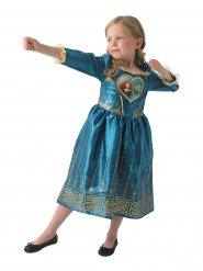 Disfarce princesa Loveheart Merida™ menina