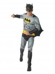 Disfarce Batman DC Comics™ homem