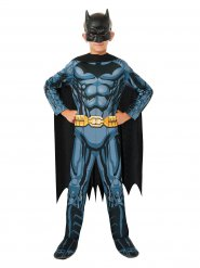 Disfarce Batman DC Comics™ menino