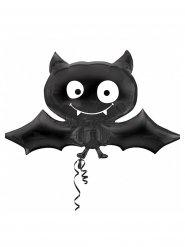 Balão Morcego Halloween