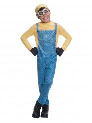 Disfarce Minion Bob™ criança