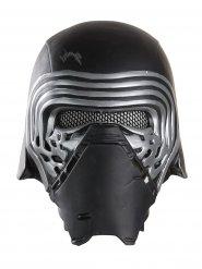 Máscara para criança Star Wars Kylo Ren
