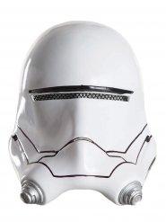Máscara Flametrooper para criança Star Wars™