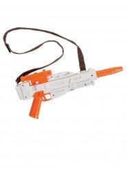 Arma Finn Star Wars™