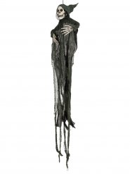 Decoração para pendurar Senhor da morte Halloween