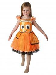 Disfarce Nemo™ para menina