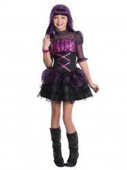 Disfarce Elissabat Monster High™ menina