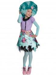 Disfarce Monster High Honey™ menina