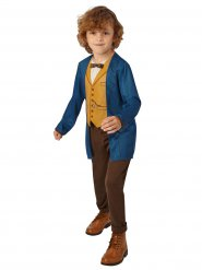 Disfarce Newton Artemis™ menino- Os Animais Fantásticos™
