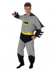 Disfarce Batman™ macacão homem