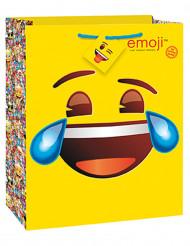 Saco prenda Emoji™