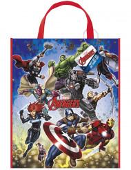 Saco Avengers™
