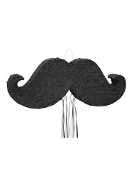 Pinhata bigode