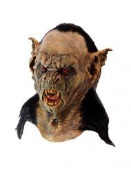 Máscara de morcego Dracula™ adulto