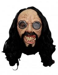 Máscara Boris - Homens de Preto™