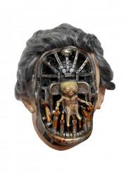 Máscara Arquilian - Homens de Preto™