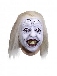 Máscara palhaço baseball ClownTown™ adulto