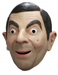 Mascara Mr Bean™ adulto