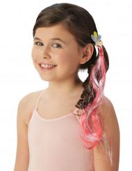 Elástico para o cabelo Pinkie Pie - My Little Pony™ menina