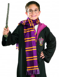 Cachecol Harry Potter™